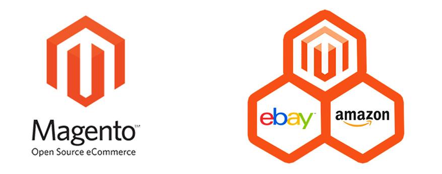 magento-amazon-ebay-1