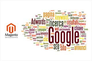 webmarketing magento